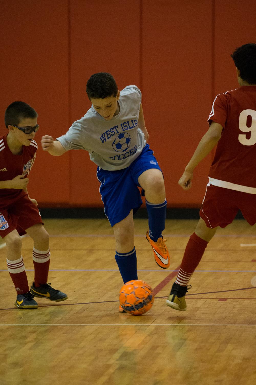 soccer (145 of 152).jpg