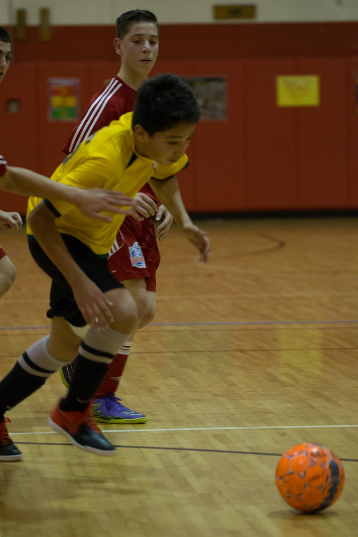 soccer (147 of 152).jpg