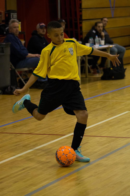 soccer (150 of 152).jpg