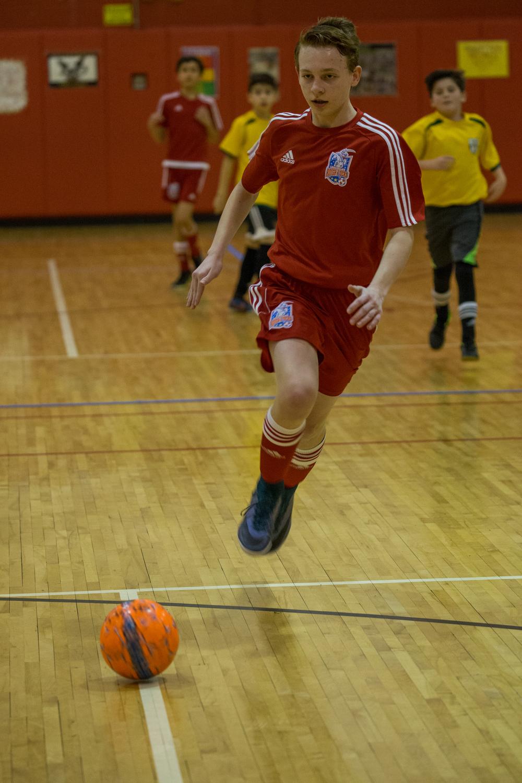 soccer (151 of 152).jpg