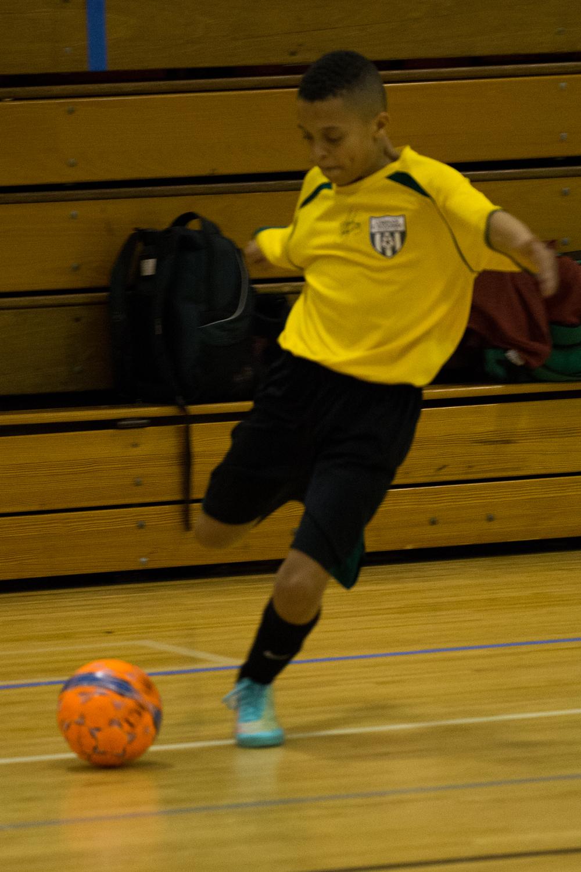 soccer (152 of 152).jpg