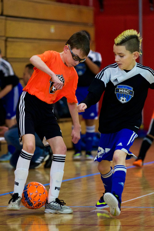 soccer 2 (1 of 31).jpg