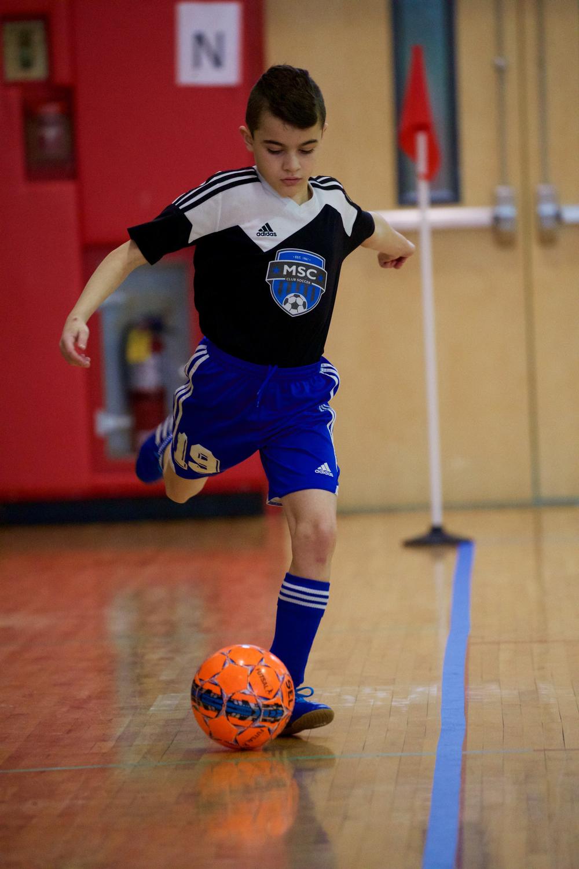 soccer 2 (4 of 31).jpg