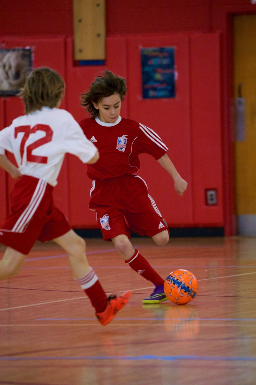soccer 2 (8 of 31).jpg