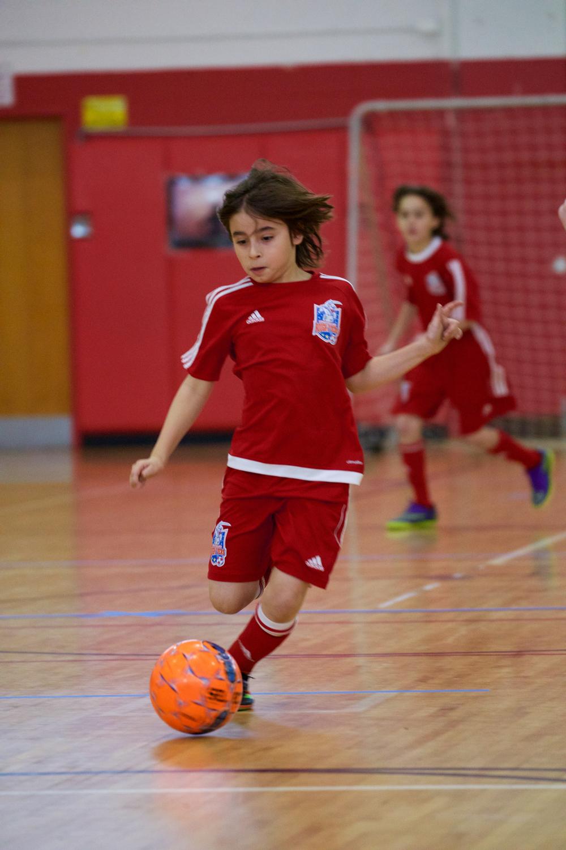 soccer 2 (7 of 31).jpg