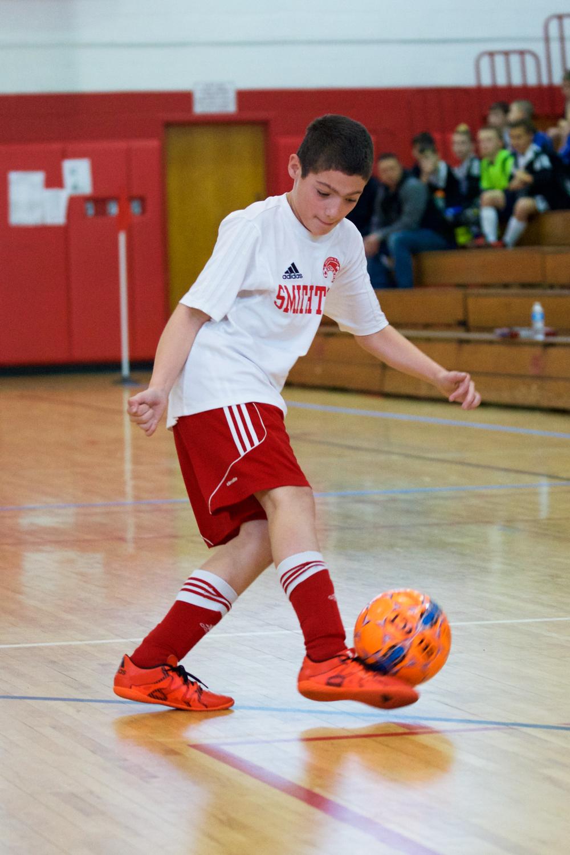 soccer 2 (11 of 31).jpg