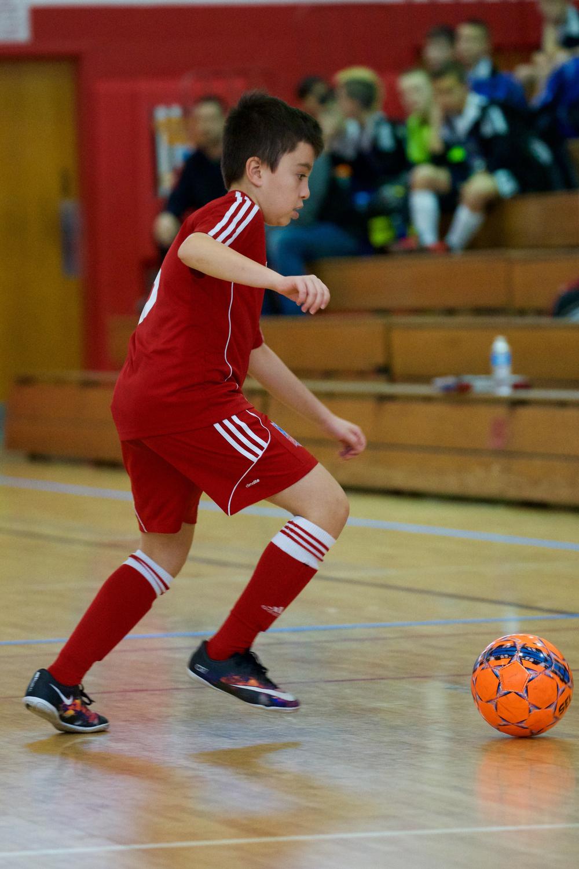 soccer 2 (12 of 31).jpg