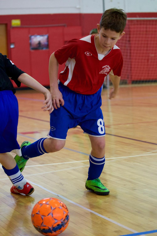 soccer 2 (19 of 31).jpg