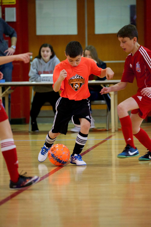 soccer 2 (23 of 31).jpg