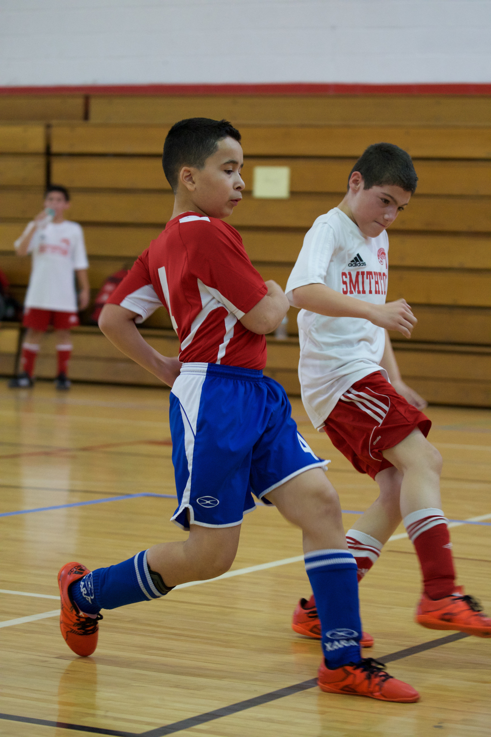 soccer 2 (24 of 31).jpg