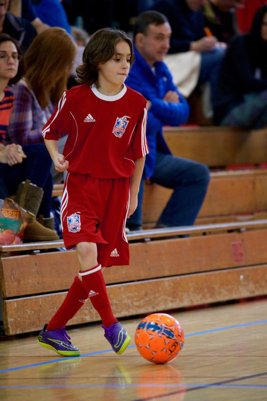 soccer 2 (27 of 31).jpg