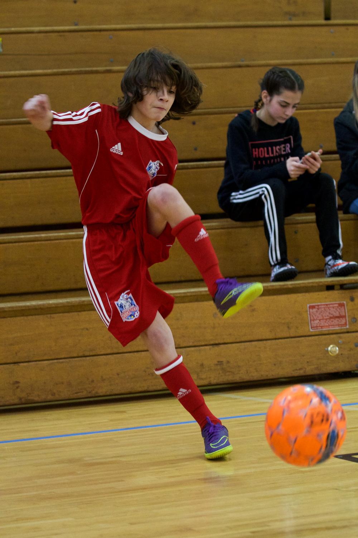 soccer 2 (29 of 31).jpg