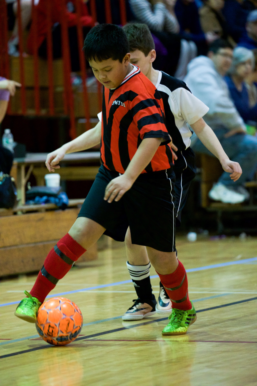 soccer 3 (2 of 36).jpg