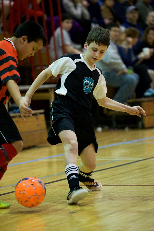 soccer 3 (3 of 36).jpg