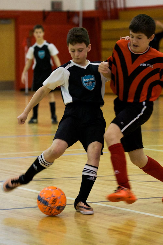 soccer 3 (5 of 36).jpg
