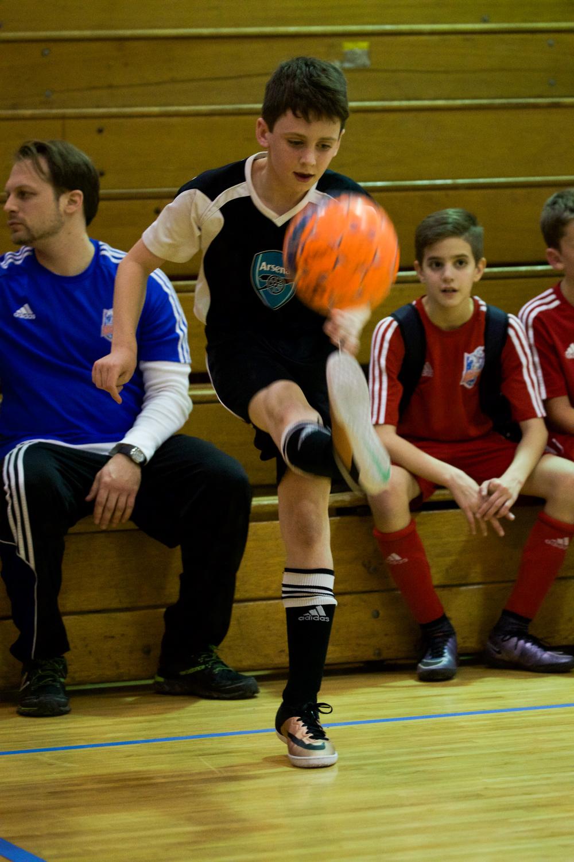 soccer 3 (7 of 36).jpg