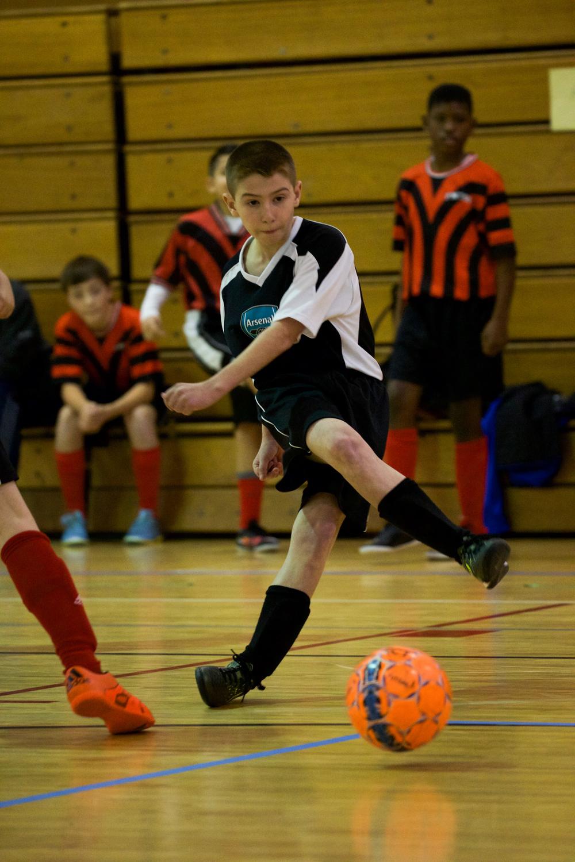 soccer 3 (8 of 36).jpg