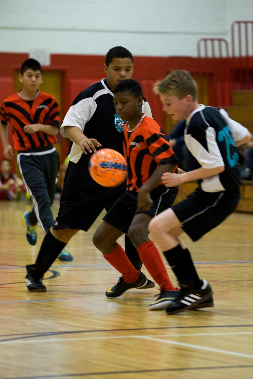 soccer 3 (9 of 36).jpg