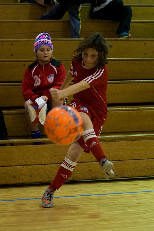 soccer 3 (16 of 36).jpg