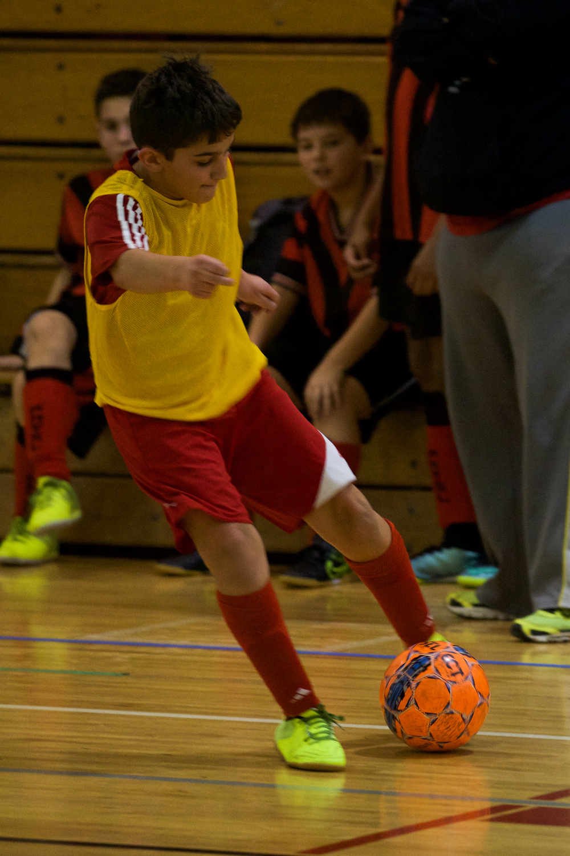 soccer 3 (17 of 36).jpg