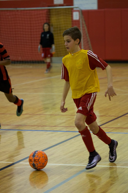 soccer 3 (19 of 36).jpg