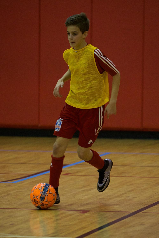 soccer 3 (18 of 36).jpg