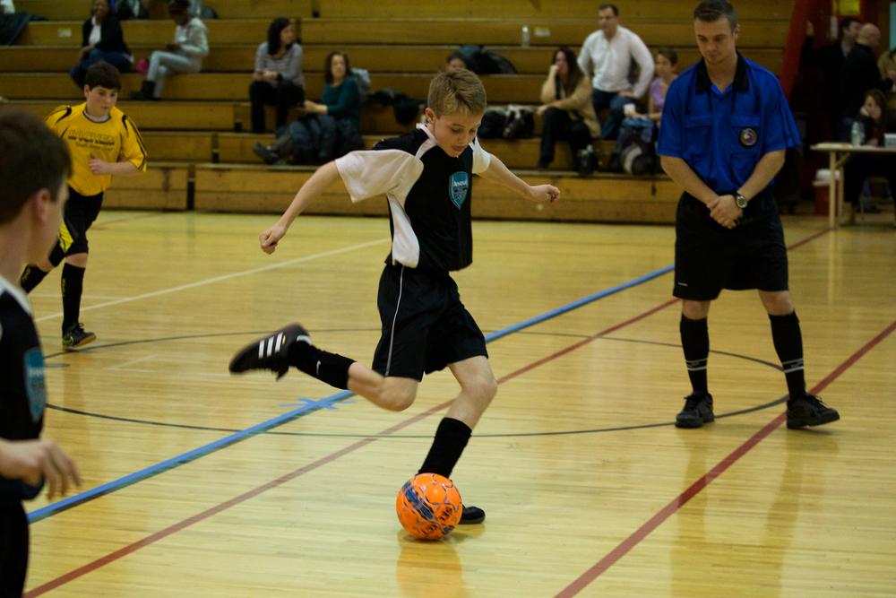 soccer 3 (23 of 36).jpg