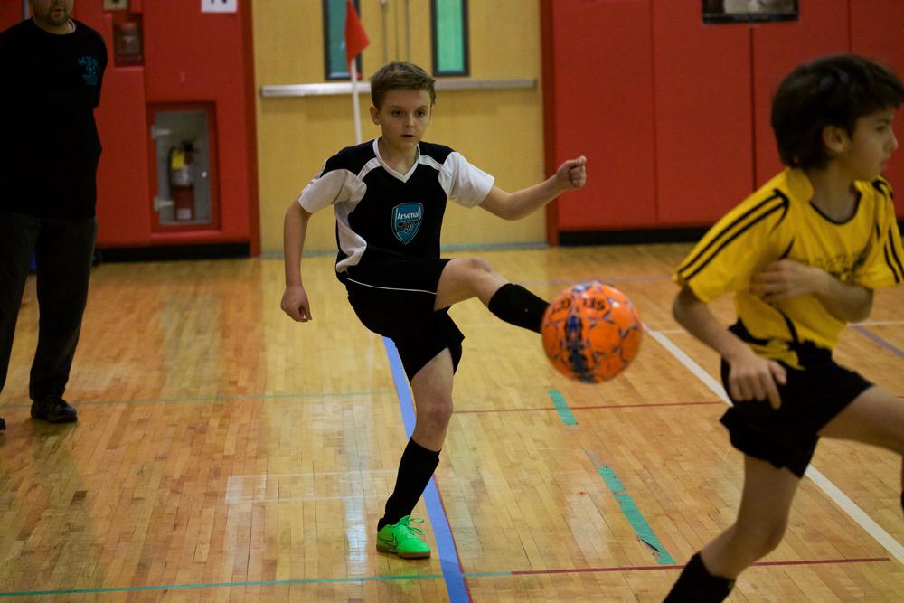 soccer 3 (25 of 36).jpg