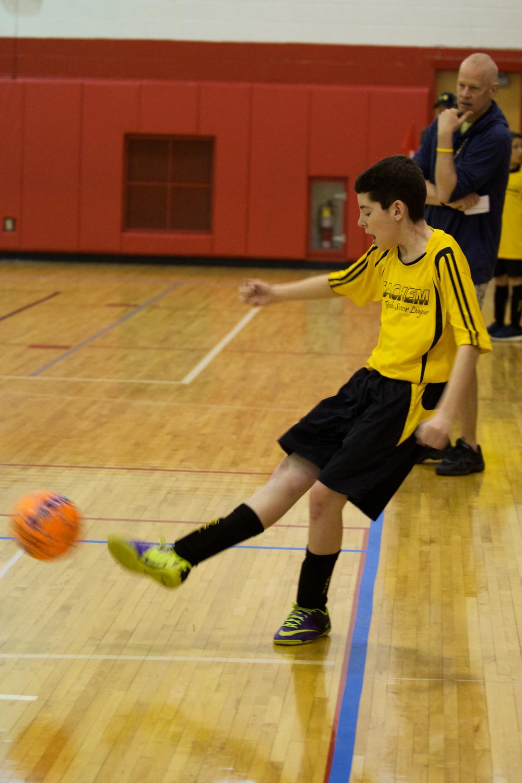 soccer 3 (28 of 36).jpg