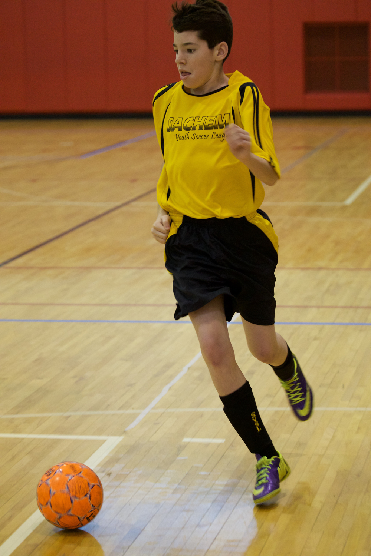 soccer 3 (31 of 36).jpg