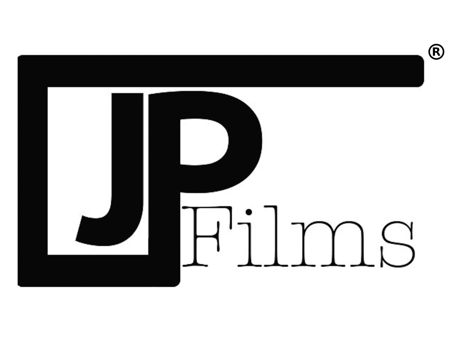 JP Films Corporation
