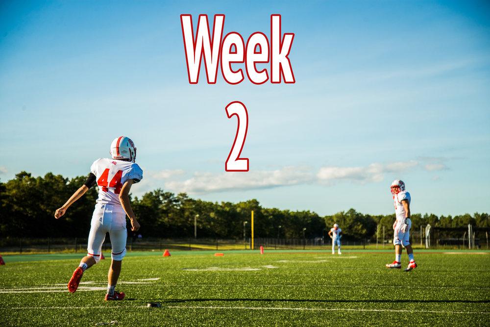 WEEK 2 cover.jpg