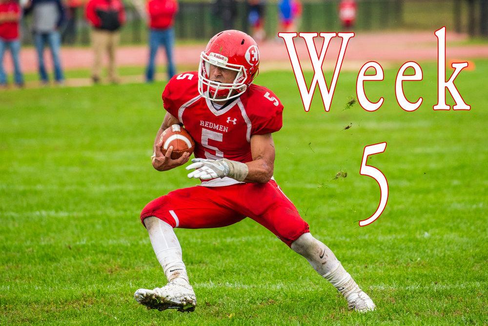 week 5 cover.jpg
