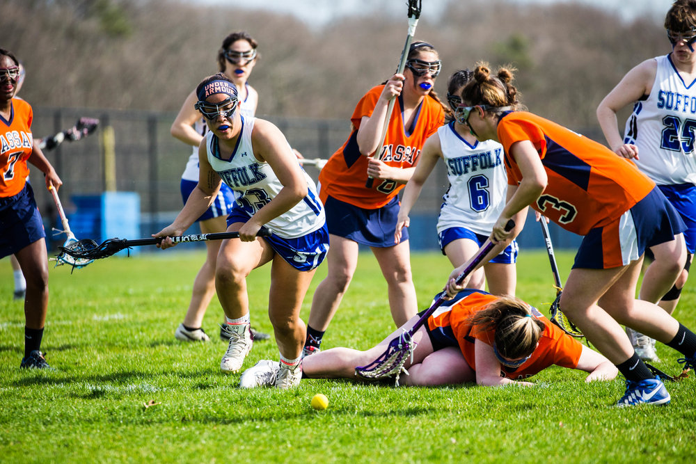 Suffolk Lax (8 of 44).jpg