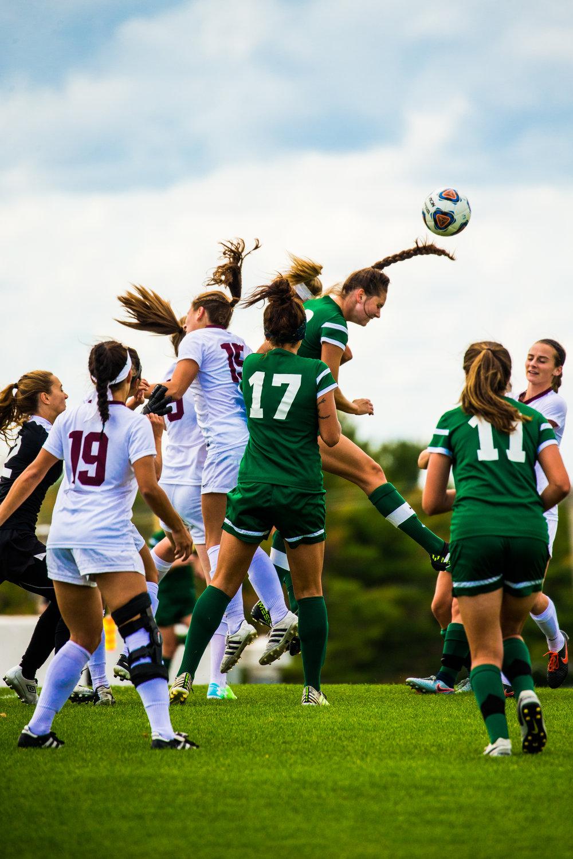 Girls Soccer 9-30 (10 of 19).jpg