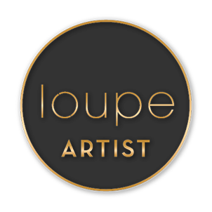 loupe artist badge-02.png