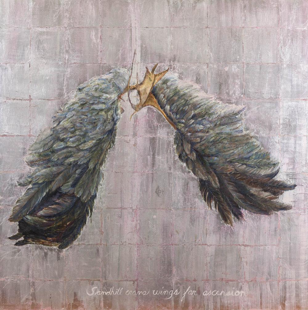 Deborah-Gavel---Winged-Victory.jpg