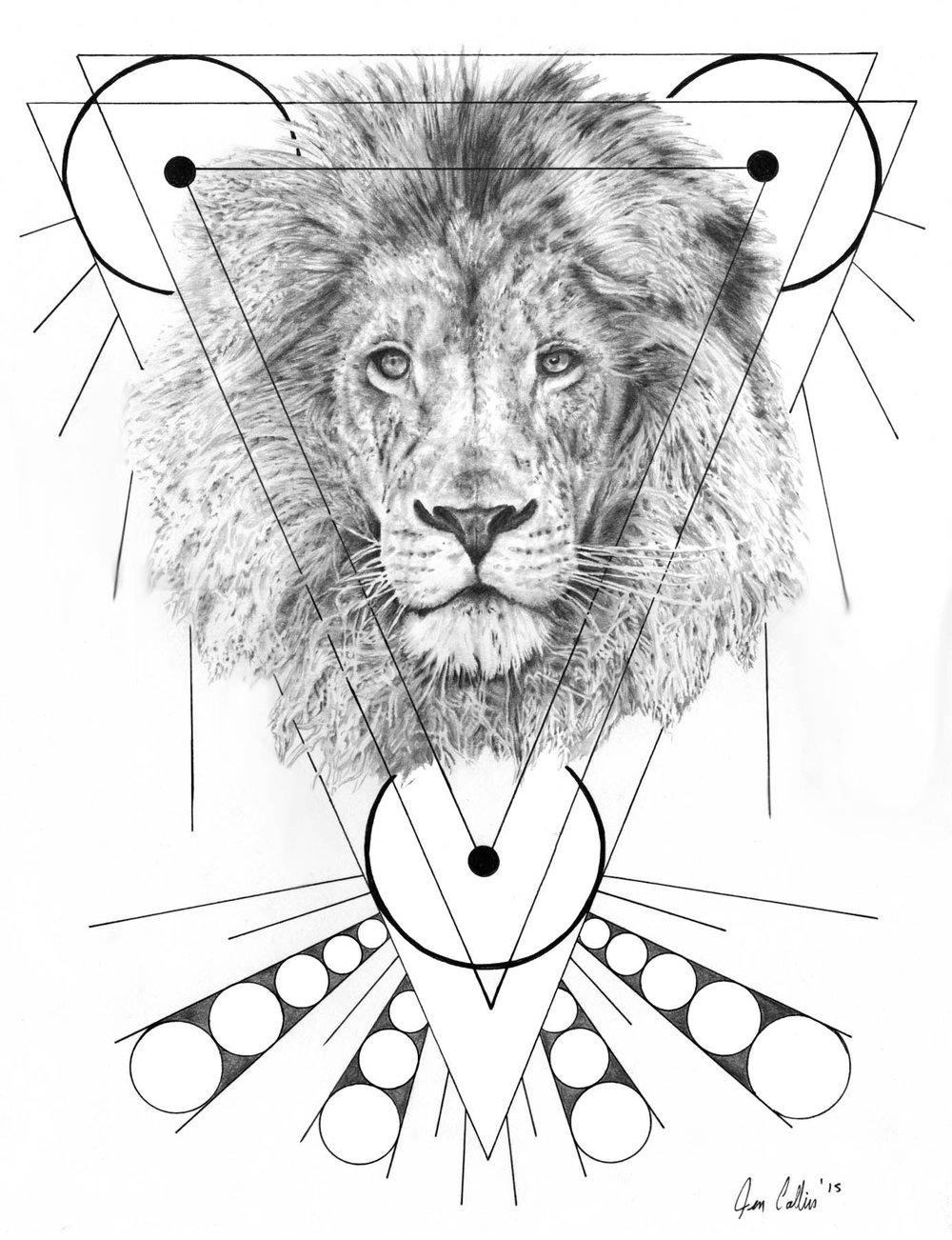 a-h---lionprint.jpg