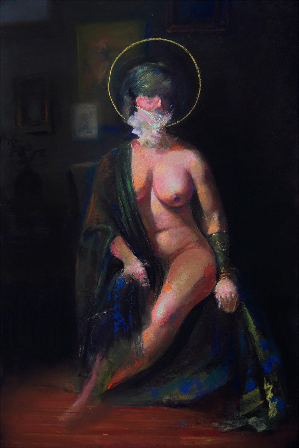 Dante-Monet---Full-Figured-Woman.-pastel.jpg