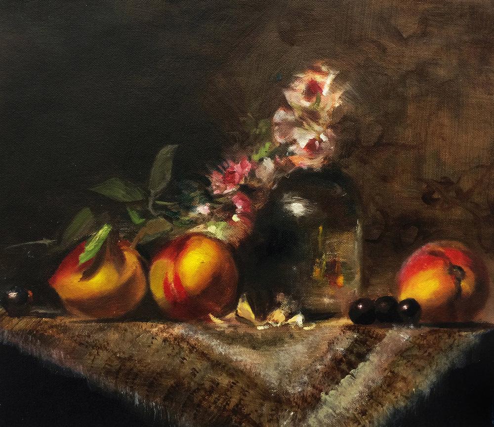 Dante-Monet---Georgia-Peaches.-Oil.jpg