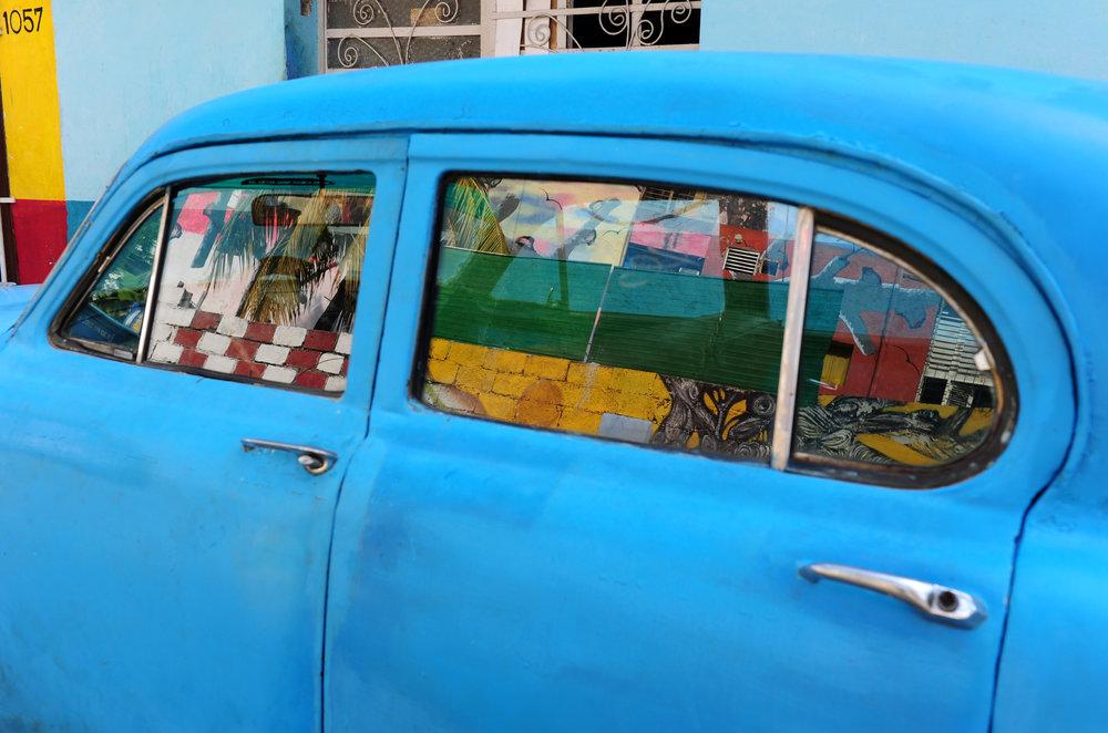 Cuba03.jpg