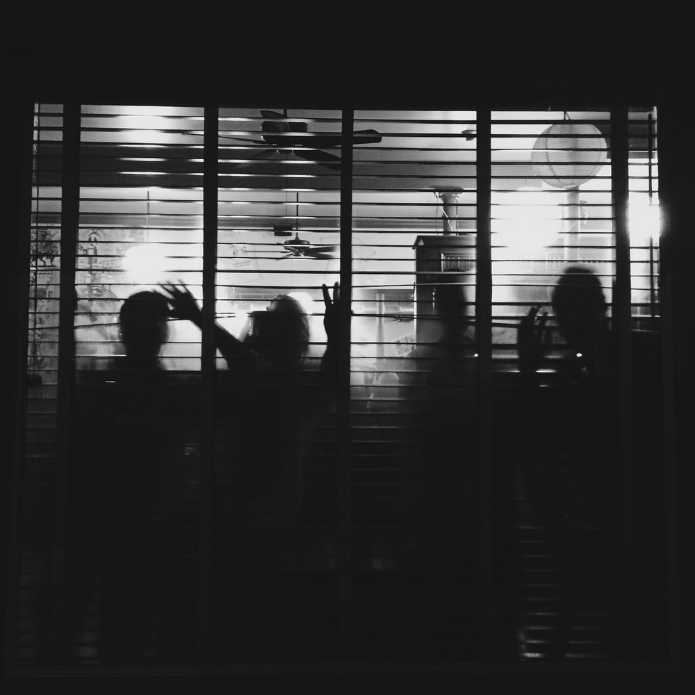 Nancy Musinguzi - NATIVESONS.jpg