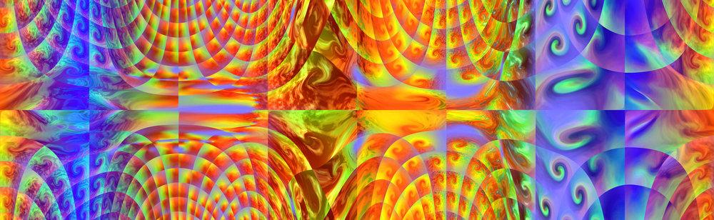 time-slice-(salia)-screen.jpg