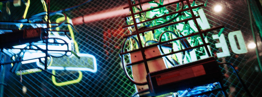 20010101_Urban_Landscape_New_York_MGP_36.jpg