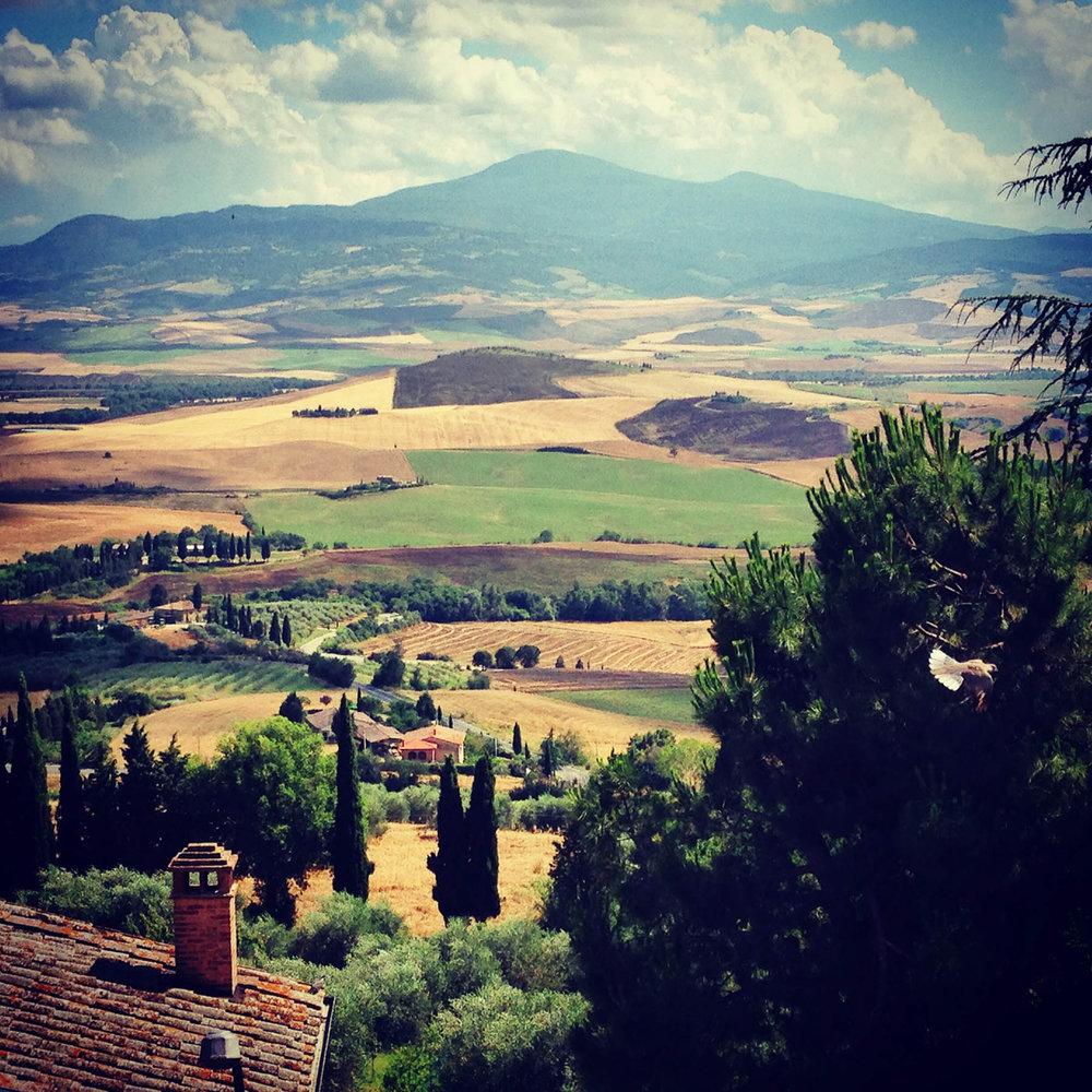 20140630_Instagram_Italy_Country_Side_MGP_4810.jpg