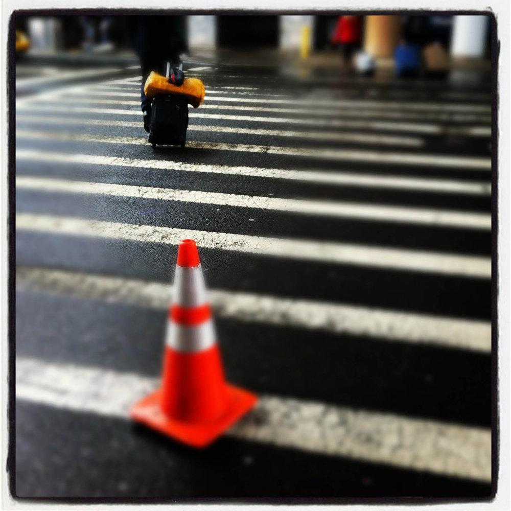 20141206_Instagram_Cone_Crosswalk_MGP_1919.jpg