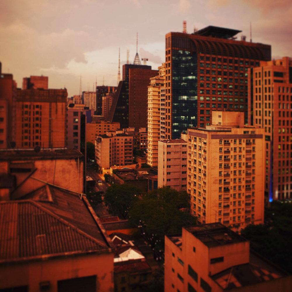 Sao-Paulo,-Brazil.jpg