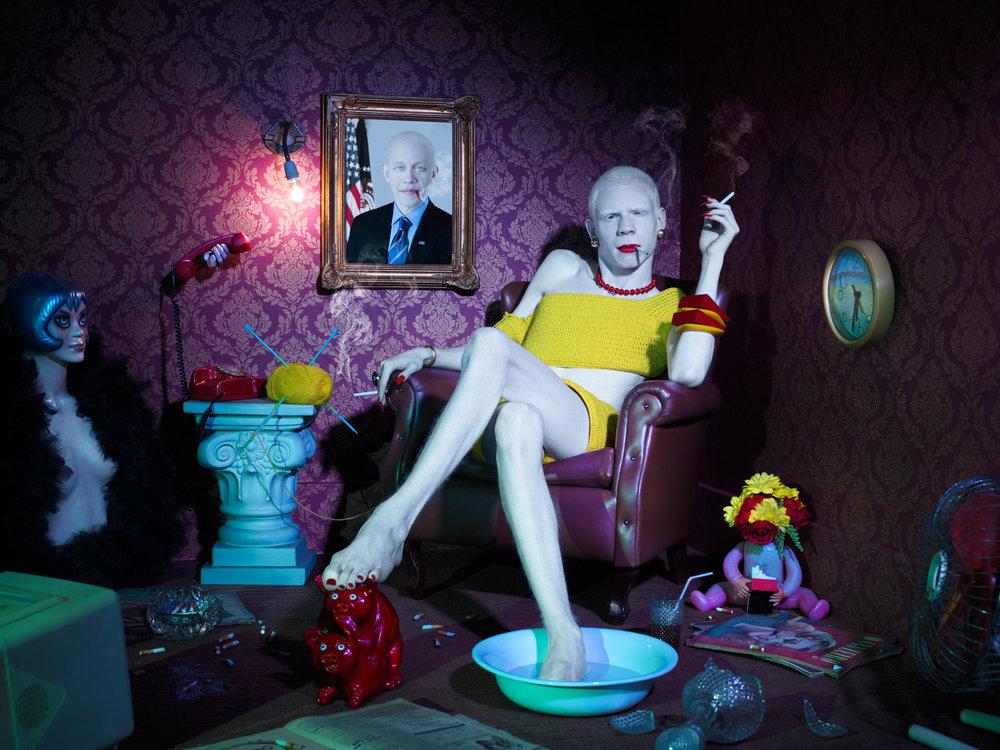 Paul-Kurucz---albinobama.jpg