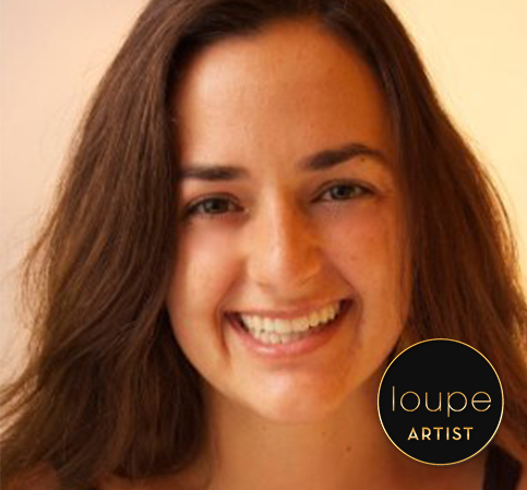Paula Gaspirini-Santos_Headshot_web.jpg