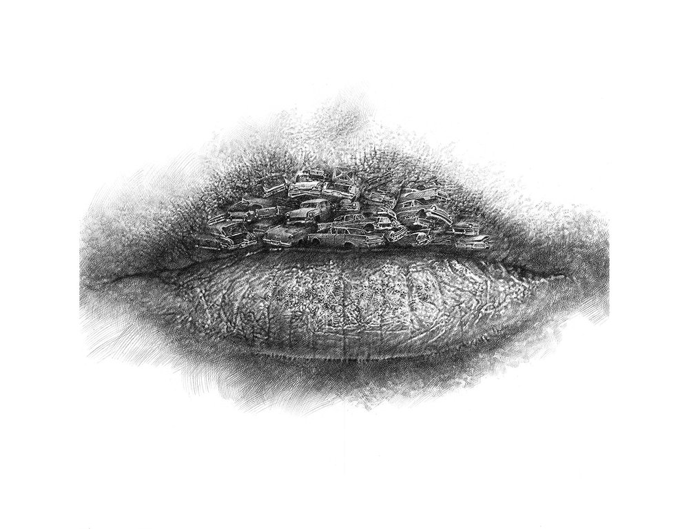 lips-series-06.15-waste.jpg